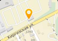 """Частное предприятие """"ВЕГАМАКС"""" Грузоперевозки , автомобильные и индустриальные смазочные материалы"""