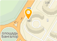 Частное предприятие ЧТУП «РБУТехно»