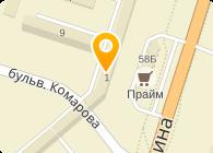 ИП Сидорок А.Ф.