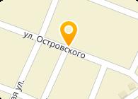 ИП Березюк В.А.