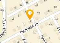 Субъект предпринимательской деятельности ИП Омельянчик С. М.