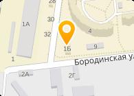 ТрансПоиск