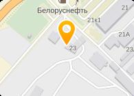 Сферамоторс, ООО