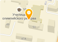 ГранЦемент, ООО