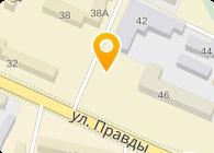 Витебский облагросервис, ОАО