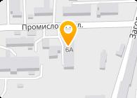 Кировоградгидроспецстрой