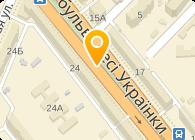 pixmaps
