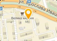 СПД Красюк М.А.