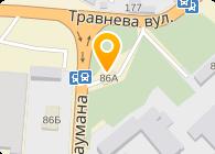 CПД Жариков В. В.