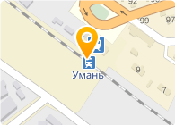 СПД Башилов