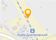 Частное предприятие ЧП Крючков