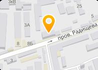 Автосалон Автомодуль, ЧП