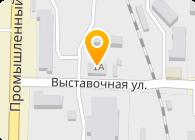 В.Р.Трак Сервис, ООО