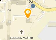 Авто -дом, ООО