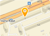 Транс-порт Украина, ООО