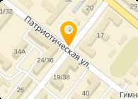 Гопко С.И., СПД