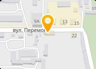 Иван Помидоров, ООО
