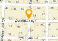 Александр , Компания
