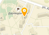 Таргоний В.Ф., СПД