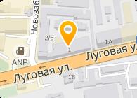 Торговый дом Укрнафтотрейд, ООО