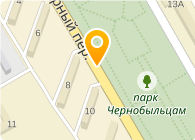 Василенко,ЧП