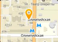 Айтекс, ООО