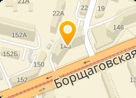Центр бытовых услуг, ООО