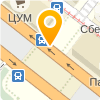 Мобил Моторс, ООО