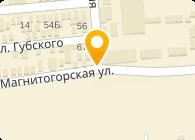 Motoart, ЧП