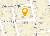 Ткаченко А.В, СПД (Свитязь)