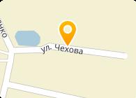 Сивер Транс, ООО