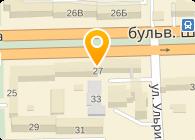 Белшина, ООО Донецкий Торговый дом