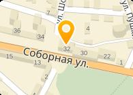 Еврохим ЛТД, ООО