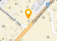 Киевпроектстрой, ООО