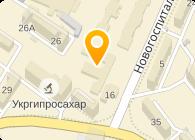 Реймикс, ООО