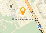 Ширмовский, СПД
