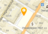 Ясинский В.М., ЧП