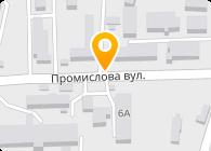 Дак-Транс, ООО