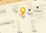 Лутаенко, ЧП, Аква, Интернет-магазин