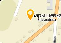 LTD СпутникТВ