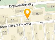Гринвей-груп, ООО