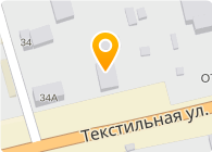 Веста, ООО