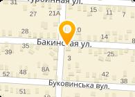 Заєць А.В, ФО-П