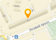 Муратов, ЧП