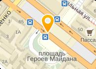 ДнепрМеталлоКонструкция, ТПК