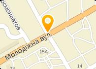 Светлпромгруп, ООО