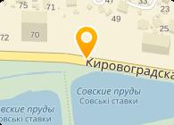 Торговый дом Корнер, ООО