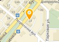 Торговый дом Вигор, ООО
