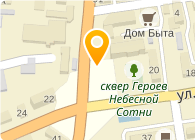 Ивлев А.С., СПД