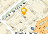 АХМА, ООО